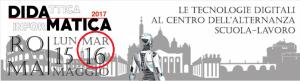 logo Didamatica