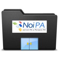 banner portale NoiPA