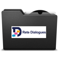 banner rete Dialogues