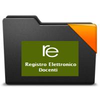 banner registro elettronico