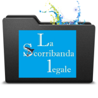 banner La scorribanda legale