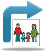 icona area famiglie