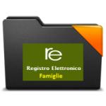 banner registro elettronico famiglie