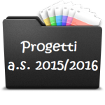 logo progetti 15-16