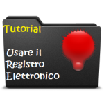banner tutorial registro elettronico